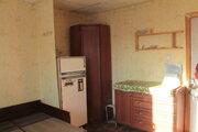 Продам комнату на ул.Лакина 139, Купить комнату в квартире Владимира недорого, ID объекта - 700971680 - Фото 3