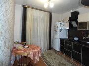 Продажа квартир в Республике Татарстане