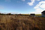 Суздальский р-он, Суходол с, Владимирская, земля на продажу - Фото 1