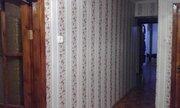 4 850 000 Руб., Продажа квартиры, Чита, Ул. Бабушкина, Продажа квартир в Чите, ID объекта - 333073693 - Фото 10