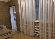 Сдается в аренду квартира г.Махачкала, ул. Олега Кошевого, Аренда квартир в Махачкале, ID объекта - 324181844 - Фото 6
