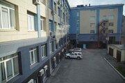 Продается здание 11800 м2, Продажа помещений свободного назначения в Екатеринбурге, ID объекта - 900619246 - Фото 19