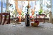 Для любителей эксклюзивной, комфортной жизни в городской роскоши больш, Купить квартиру в Москве по недорогой цене, ID объекта - 329631531 - Фото 16