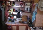 Продам 2-к. кв. 7/9 этажа, ул. Маршала Жукова - Фото 2