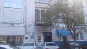 Сдаю офис 63 кв.м. на ул.Рабочая,15 в офисном здании - Фото 1