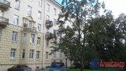 Продажа квартир Среднеохтинский пр-кт.