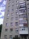 1 050 000 Руб., 1-комн. в Энергетиках, Купить квартиру в Кургане по недорогой цене, ID объекта - 320570253 - Фото 5