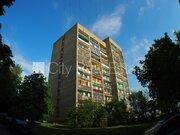 Продажа квартиры, Улица Каниера, Купить квартиру Рига, Латвия по недорогой цене, ID объекта - 315878747 - Фото 18