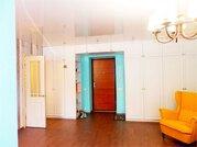 Продажа квартиры, Ярославль, Ул. Пирогова, Купить квартиру в Ярославле по недорогой цене, ID объекта - 321558451 - Фото 10