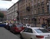 Продажа квартир Лиговский пр-кт.