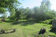Ухоженный участок с садом и огородом - Фото 2