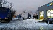 2 000 000 Руб., Автотехцентр с площадкой 100 соток., Аренда производственных помещений в Москве, ID объекта - 900309603 - Фото 13