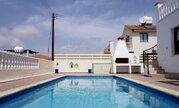 329 000 €, Замечательная 4-спальная Вилла с видом на море в регионе Пафоса, Продажа домов и коттеджей Пафос, Кипр, ID объекта - 503788726 - Фото 6