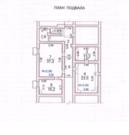 Продается помещение ул Калинина 11, Продажа помещений свободного назначения в Волгограде, ID объекта - 900307420 - Фото 9