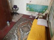 Квартира в Ростове-на-Дону 1 к.кв. 450 т.р. 15 кв.м. - Фото 3