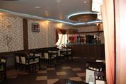 25 000 000 Руб., Продается ресторан 280 кв.м. в г. Тверь, Готовый бизнес в Твери, ID объекта - 100052219 - Фото 1