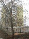 Студеная гора ул, гараж 24 кв.м. на продажу, Продажа гаражей в Владимире, ID объекта - 400047571 - Фото 10