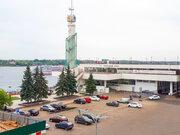 Помещение в центре Ярославля на Волжской Набережной - Фото 2