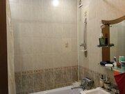 Двухкомнатная квартира на улице Губкина, Купить квартиру в Белгороде по недорогой цене, ID объекта - 322888620 - Фото 6