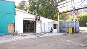 Аренда склада, Уфа, Уфимское шоссе ул, Аренда склада в Уфе, ID объекта - 900288598 - Фото 3