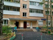 Продажа 2-комн.квартиры в Кунцево. Академика Павлова, 11, к.1 - Фото 5