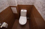 Сдам срочно отличную квартиру, Аренда квартир в Ставрополе, ID объекта - 322439525 - Фото 8