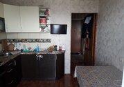 Продается 1 комн квартира в районе 6 квартала - Фото 1