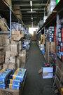 230 000 000 Руб., Действующий бизнес - складской комплекс в Мытищи, Продажа складов Мытищи, Гаврилово-Посадский район, ID объекта - 900287479 - Фото 7