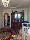 Продажа квартиры, Мурманск, Ул. Старостина - Фото 2