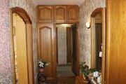 Продам 3-к квартиру, Москва г, улица Корнейчука 36а - Фото 4