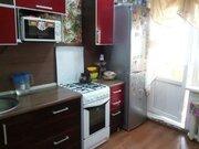 Продажа уютной однокомнатной квартиры - Фото 1