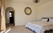 595 000 €, Шикарная 3-спальная Вилла с панорамным видом на море в районе Пафоса, Продажа домов и коттеджей Пафос, Кипр, ID объекта - 502671480 - Фото 16