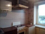 Продажа квартиры, Самара, Дыбенко 157