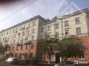 Продажа квартир ул. Ноградская, д.10