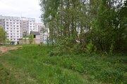 Участок 6,7 сотки в зоне Ж-3 в Иваново - Фото 2