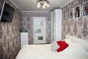 Продажа квартиры, Рязань, Кальное, Купить квартиру в Рязани по недорогой цене, ID объекта - 319202084 - Фото 5