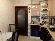 Продам двухкомнатную квартиру в доме с индивидуальным отоплением