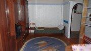 2-х ком. квартира, Квартиры посуточно в Знаменске, ID объекта - 322983720 - Фото 1