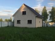Продам дом вблизи города Протвино. - Фото 5