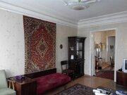 Продажа квартир ул. Собино