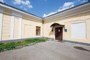 Коммерческая недвижимость, ул. Собинова, д.47 к.А - Фото 2