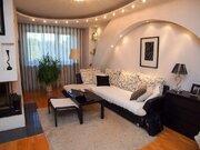 Владимир, Батурина ул, д.2а, 3-комнатная квартира на продажу - Фото 2