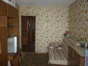 4х-комнатная квартира, р-он Гагарина, Купить квартиру в Кинешме по недорогой цене, ID объекта - 321384856 - Фото 6
