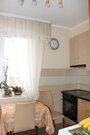 Квартира в аренду, Аренда квартир в Москве, ID объекта - 327185132 - Фото 14