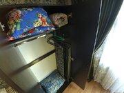 7 000 Руб., Сдам квартиру на длительный срок., Аренда квартир в Биробиджане, ID объекта - 323631735 - Фото 3