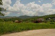 Продается коттедж. , Садоводческое Товарищество Лесная Поляна Город, - Фото 5