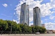 Продажа квартиры, Екатеринбург, Ул. Машинная - Фото 1