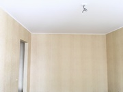 1 комнатная квартира с ремонтом, Уфимцева, 3в