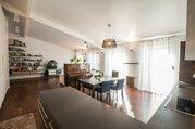 Продажа квартиры, Купить квартиру Рига, Латвия по недорогой цене, ID объекта - 313223459 - Фото 1