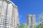 Продажа квартир в новостройках в Раменском